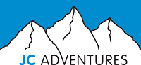 JC-Adventures-Logo-200