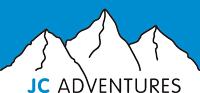JC-Adventures-Logo-200